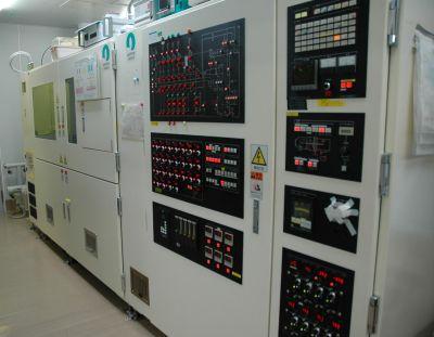 Arai・nishiyama Laboratory Quantum Nanoelectronics Research