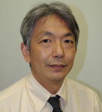 Yasuyuki Miyamoto's Home Page